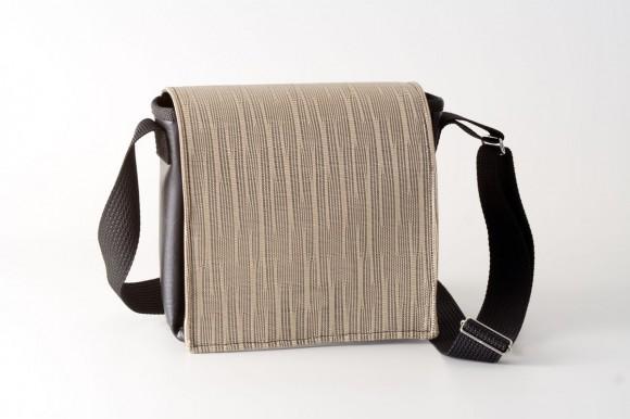 handtasche-inge-1