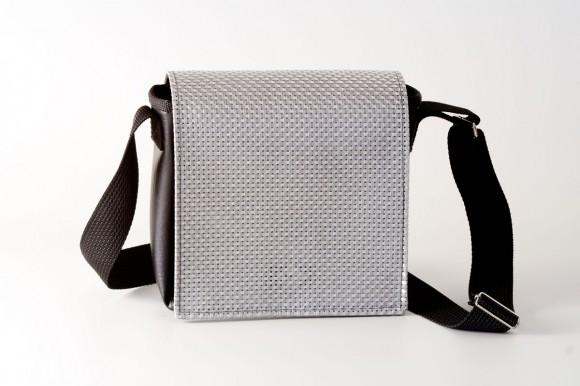 handtasche-inge-2