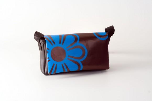 handtasche-nicole-2