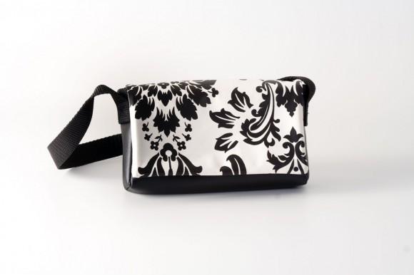 handtasche-nicole-3